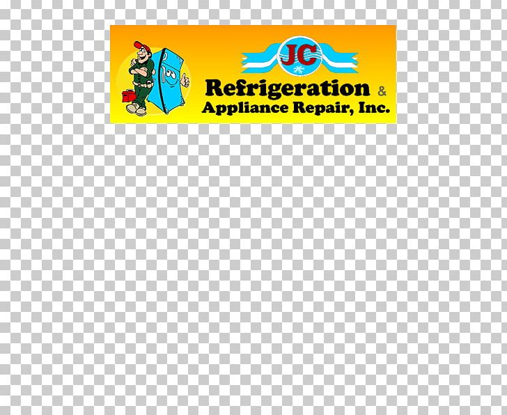 Logo Brand Font Product Line PNG, Clipart, Area, Brand, Dishwasher Repairman, Home Appliance, Line Free PNG Download