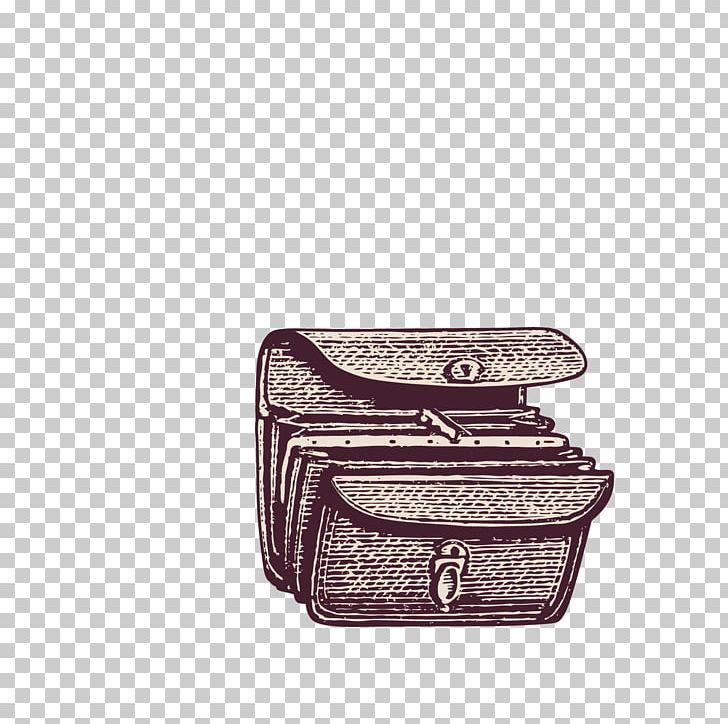 Handbag Wallet PNG, Clipart, Bag, Brand, Cartoon, Clothing, Coin Free PNG Download