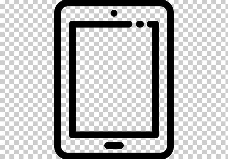 Mobile Phone Accessories Line Font PNG, Clipart, Area, Art, Black, Black M, Communication Device Free PNG Download