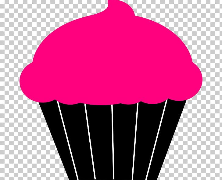 Cupcake Birthday Cake Muffin Bakery PNG, Clipart, Bakery, Baking Cup, Birthday Cake, Cake, Cupcake Free PNG Download