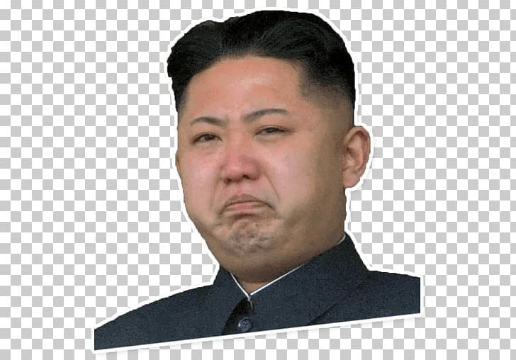 Kim Jong-un United States Pyongyang Northrop Grumman B-2 Spirit South Korea PNG, Clipart, Celebrities, Chin, Forehead, Government Shutdown, Head Free PNG Download