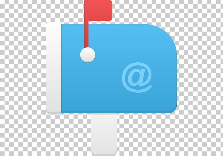 Computer Icons Icon Design Favicon PNG, Clipart, Apple, Apple Icon Image Format, Archive, Blue, Briefkasten Free PNG Download