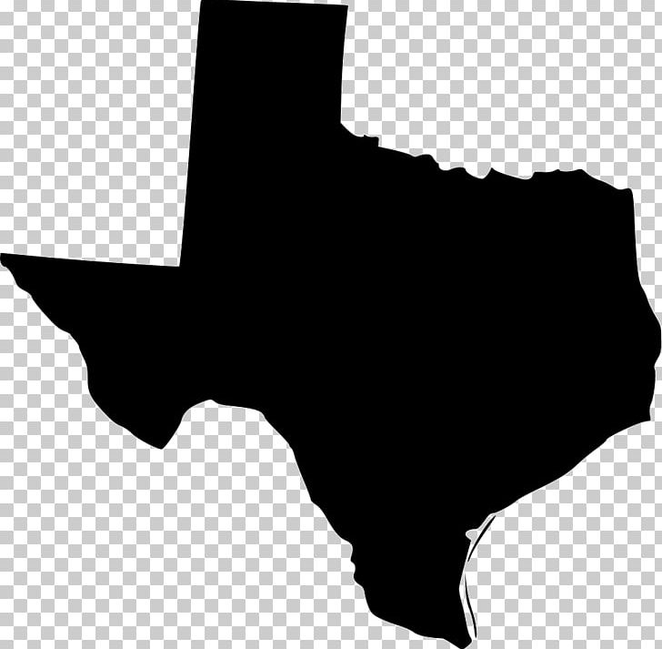 Texas Map Png Flag Of Texas Map Flag Of The United States PNG, Clipart, Angle