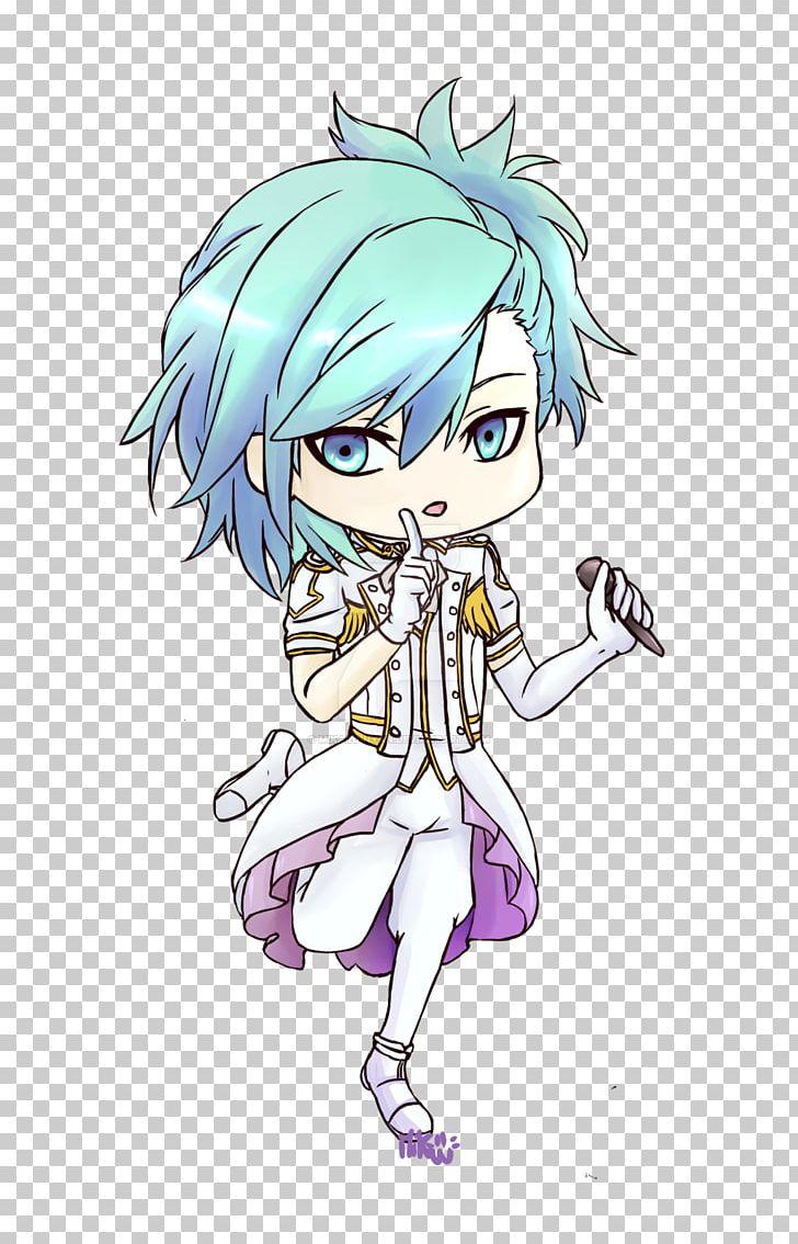 Uta No Prince-sama Art Manga Drawing Anime PNG, Clipart, Ai