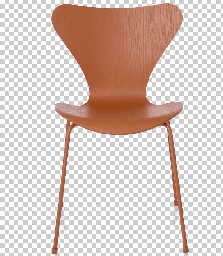 Phenomenal Model 3107 Chair Ant Chair Egg Swan Png Clipart Ant Chair Lamtechconsult Wood Chair Design Ideas Lamtechconsultcom