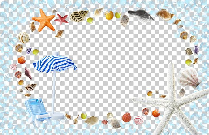 Template Summer Poster PNG, Clipart, Adobe Ill, Background