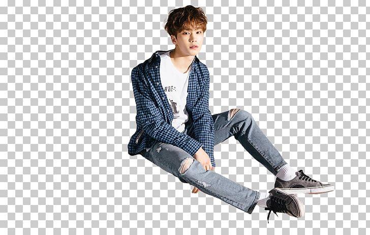 Astro South Korea Boy Band Dancer K-pop PNG, Clipart, Allkpop, Astro