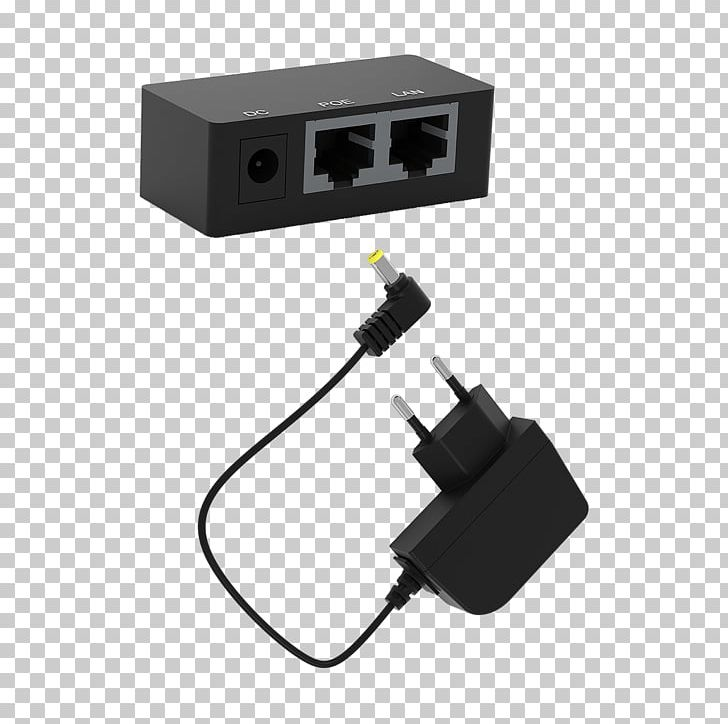 AC Adapter Power Converters Power Over Ethernet Electronics PNG, Clipart, Ac Adapter, Adapter, Battery Charger, Cable, Electronic Device Free PNG Download