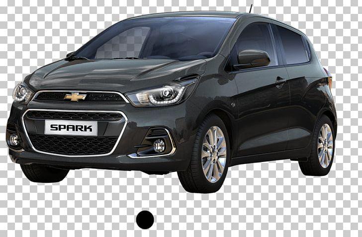 Mini Sport Utility Vehicle Compact Car Mid Size Car Family Car Png Clipart Automotive Design Automotive