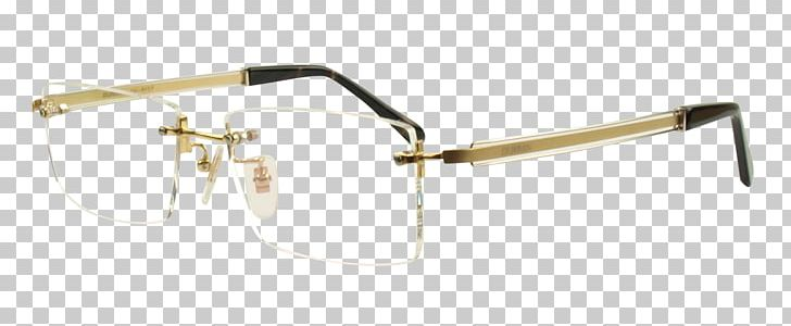 0f5fea69d43f Rimless Eyeglasses Eyeglass Prescription Sunglasses Progressive Lens PNG,  Clipart, Aviator Sunglasses, Bifocals, Clothing, Eyeglass Prescription,  Eyewear ...