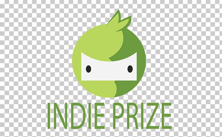 Award Indie Game Independent Video Game Development Spoiler Alert Prize PNG, Clipart, Brand, Cga, Competition, Computer Wallpaper, Fruit Free PNG Download