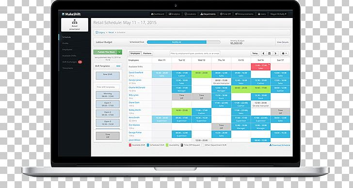 Schedule Computer Program ADP PNG, Clipart, Adp Llc, Bran