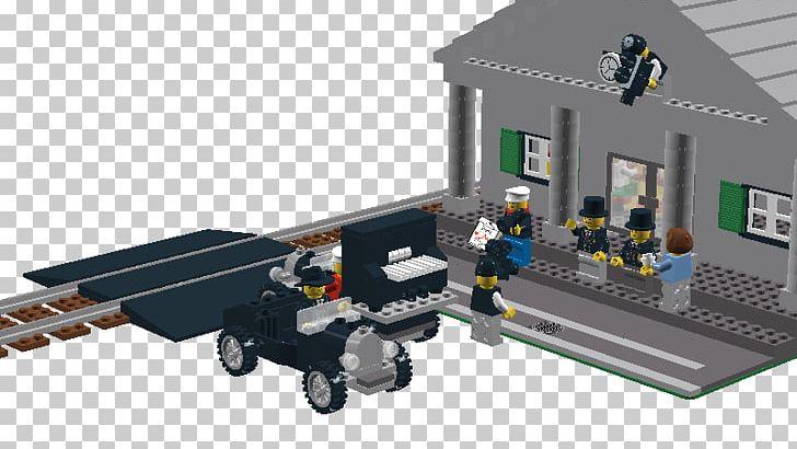 LEGO Digital Designer Lego City Lego Trains Vehicle PNG, Clipart, Bus, Designer, Lego, Lego City, Lego Digital Designer Free PNG Download