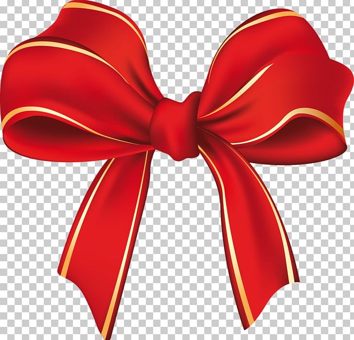 Christmas Arrow Png.Christmas Ornament Gift Png Clipart Bow And Arrow