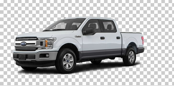 Ford F150 King Ranch >> Car 2018 Ford F 150 Xlt Pickup Truck 2018 Ford F 150 King Ranch Png