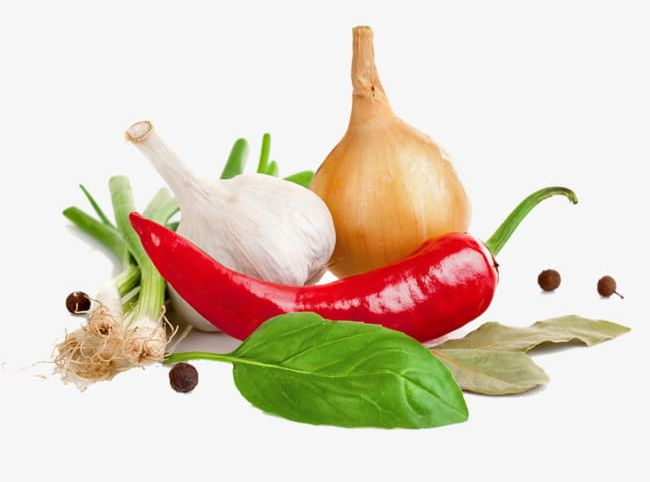 Chili Garlic Onion PNG, Clipart, Chili, Chili Clipart, Chili Pepper, Condiment, Cooking Free PNG Download