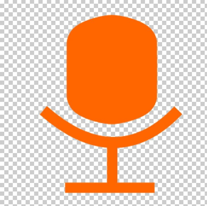 Wireless Microphone Android PNG, Clipart, Android, Android