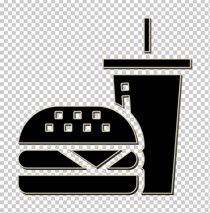 Burger Icon Fast Food Icon PNG, Clipart, Bakery, Burger Icon, Completo, Delivery, Eating Free PNG Download