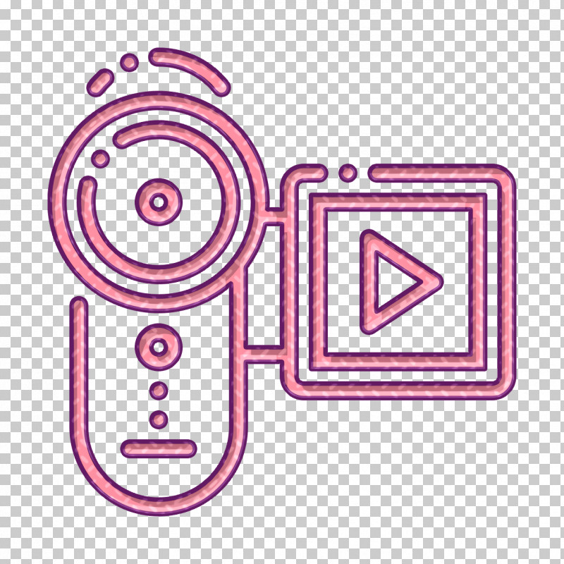 Wedding Icon Video Recorder Icon Music Player Icon PNG, Clipart, Music Player Icon, Pink, Text, Video Recorder Icon, Wedding Icon Free PNG Download
