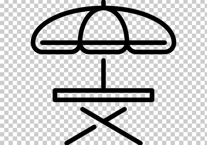 Computer Icons PNG, Clipart, Angle, Area, Black And White, Computer Icons, Download Free PNG Download