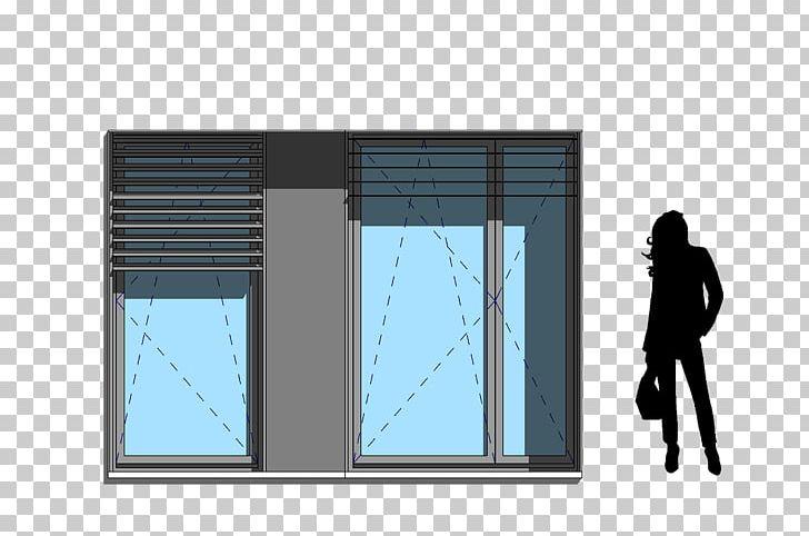 Window Blinds & Shades Autodesk Revit Facade Parametric
