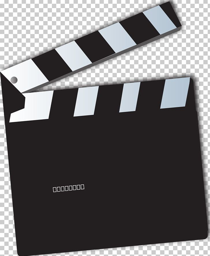 Film Clapperboard Take Cinema PNG, Clipart, Angle, Art, Art Movie, Border, Cinema Free PNG Download