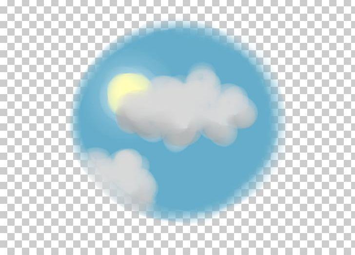 Circle Sphere Desktop Microsoft Azure Cloud Computing PNG, Clipart, Blue, Circle, Cloud, Cloud Computing, Computer Free PNG Download