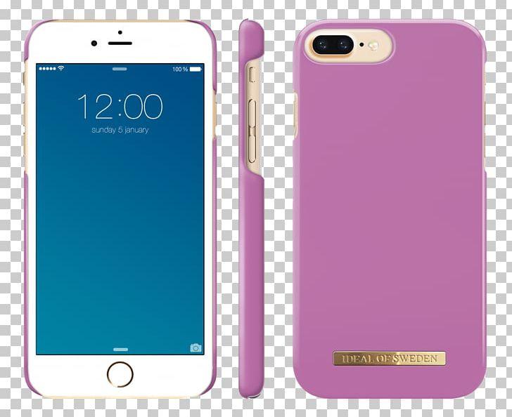 Apple IPhone 7 Plus IPhone 6S Apple IPhone 8 Plus IPhone X IPhone 6 Plus PNG, Clipart, Apple Iphone 7 Plus, Apple Iphone 8, Apple Iphone 8 Plus, Communication Device, Gadget Free PNG Download