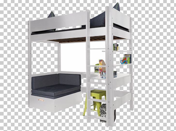 Couch Bunk Bed Mattress Sofa Bed Png Clipart Angle Bed Bed Base Bedroom Bunk Bed Free