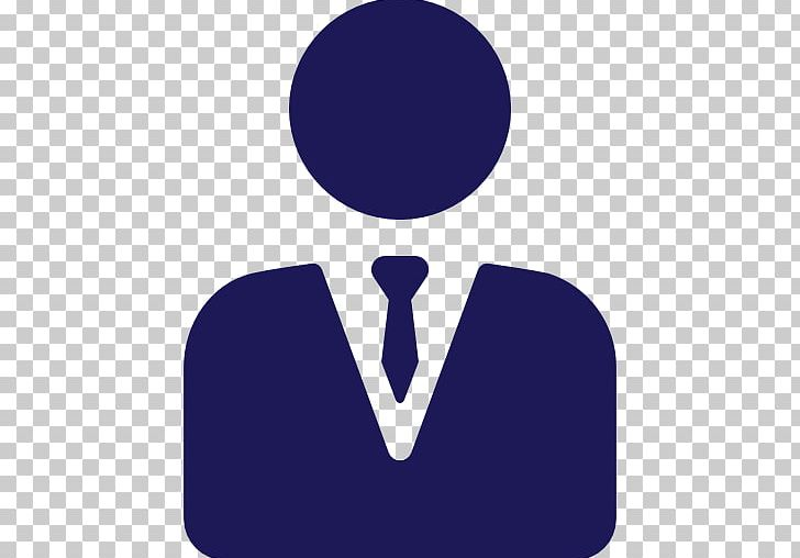 Leader Clipart Senior Management - Business Competition Icon Png  Transparent Png (#289926) - PinClipart