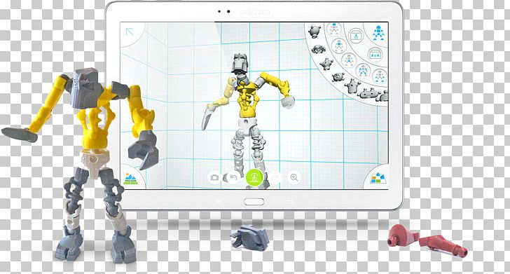 3D Printing Autodesk 123D 3D Hubs PNG, Clipart, 3d Computer