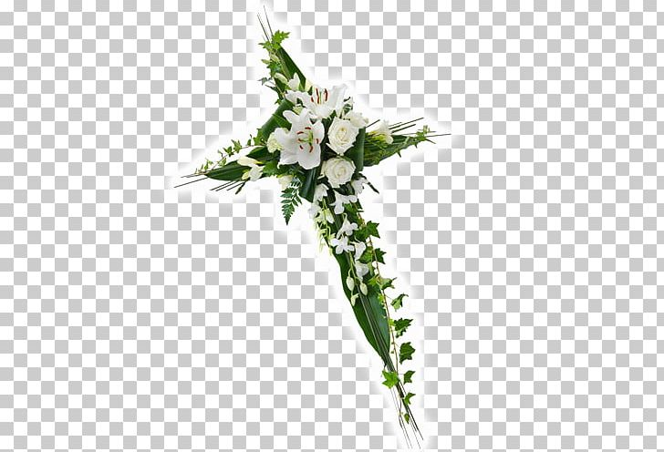 Floristry Wreath Gawler Flower Gallery Funeral PNG, Clipart,  Free PNG Download