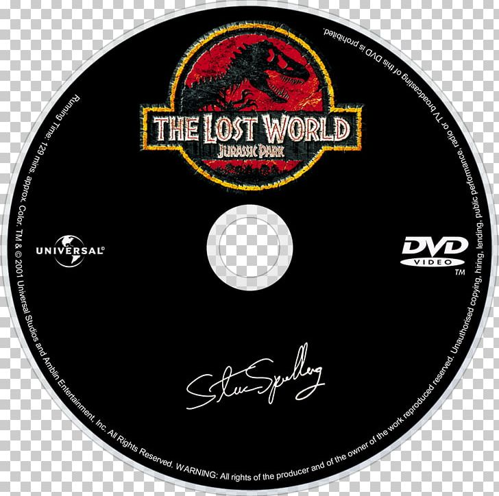 Ian Malcolm Jurassic Park Film Producer Film Director PNG, Clipart, Brand, Cinema, Compact Disc, Dvd, Film Free PNG Download