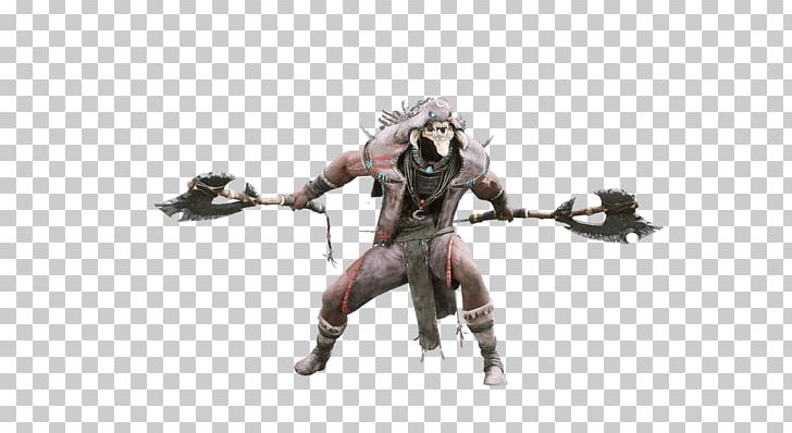 Paragon Fortnite Battle Royale PlayStation 4 Video Game PNG, Clipart, Action Figure, Battle Royale, Epic Games, Fictional Character, Figurine Free PNG Download