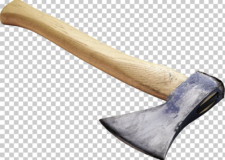 Axe Icon PNG, Clipart, Antique Tool, Axe, Battle Axe, Carpenters Axe, Cleaver Free PNG Download