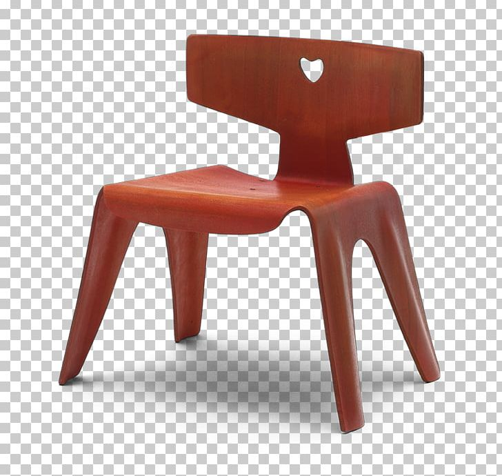 Eames Lounge Chair Charles And Ray Eames Molded Plywood PNG, Clipart, Chair, Charles And Ray Eames, Charles Eames, Child, Eames Lounge Chair Free PNG Download
