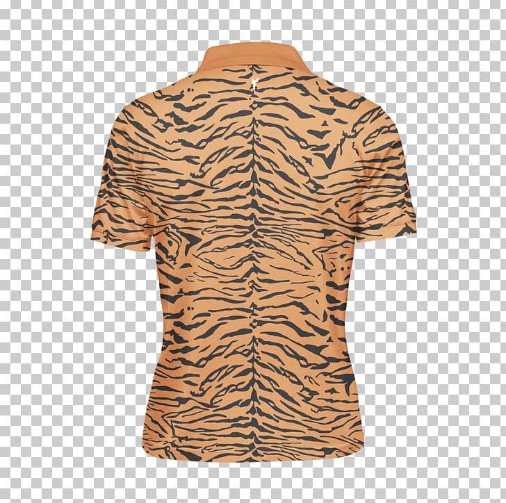 bcda08cb52b T-shirt Sleeve Polo Shirt Leopard Animal Print PNG, Clipart, Animal Print,  Blouse, Clothing, Collar, ...
