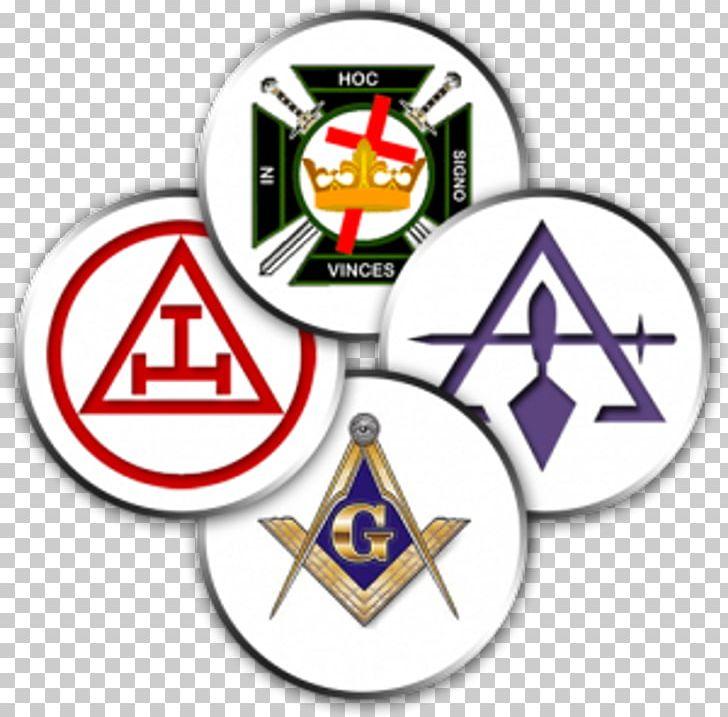 York Rite Royal Arch Masonry Freemasonry Holy Royal Arch