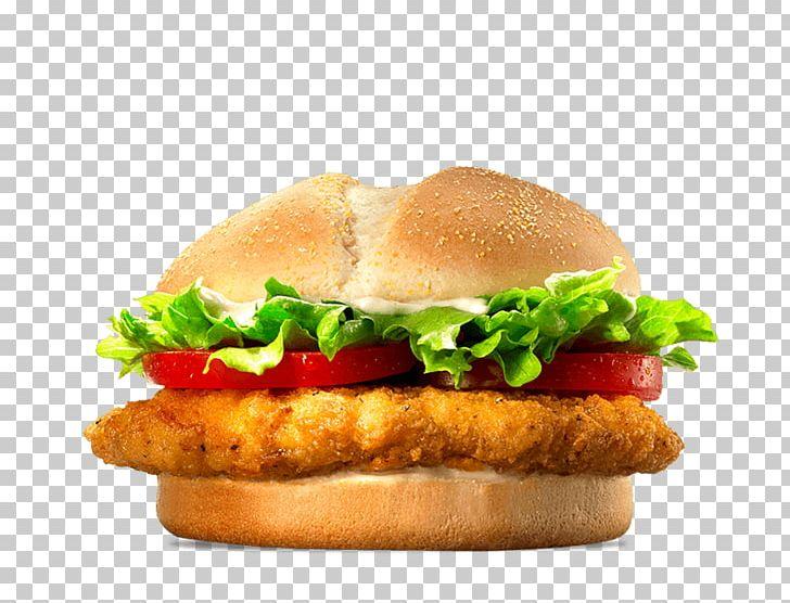 Chicken Sandwich TenderCrisp Hamburger Burger King Specialty Sandwiches Whopper PNG, Clipart, American Food, Animals, Blt, Burger King, Cheeseburger Free PNG Download