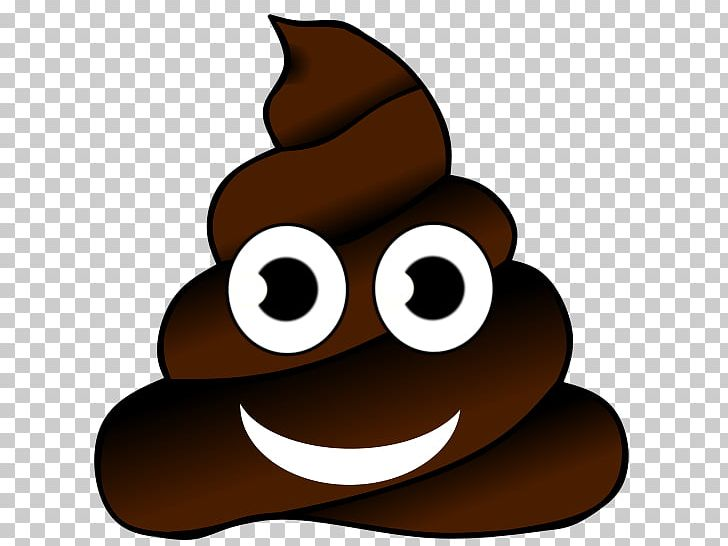 Pile Of Poo Emoji T-shirt Feces Sticker PNG, Clipart, Beak, Clothing, Emoji, Feces, Food Free PNG Download