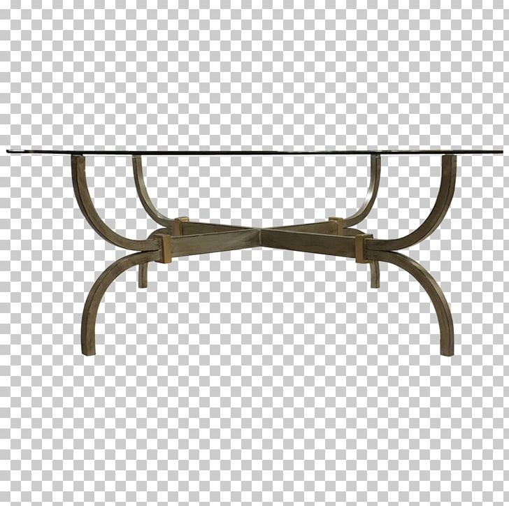 Coffee Tables Angle PNG, Clipart, Angle, Coffee Table, Coffee Tables, Furniture, Horn Free PNG Download