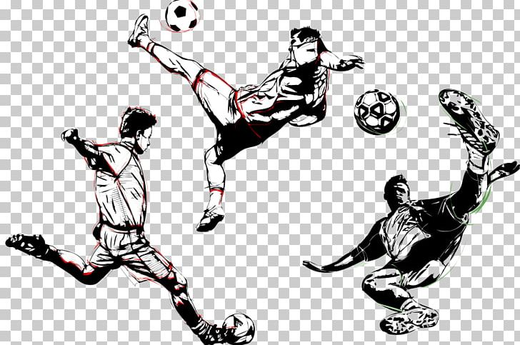 Football Player Illustration PNG, Clipart, Ball, Business Man, Football Player, Happy Birthday Vector Images, Jersey Free PNG Download