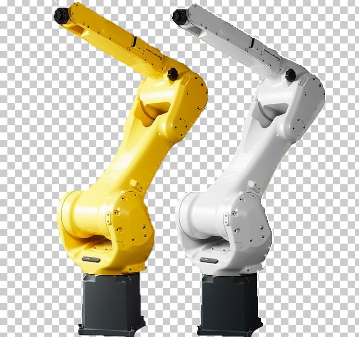 Robotics FANUC Industry Computer Numerical Control PNG, Clipart, Angle, Artificial Intelligence, Computer Numerical Control, Corporate Group, Fanuc Free PNG Download