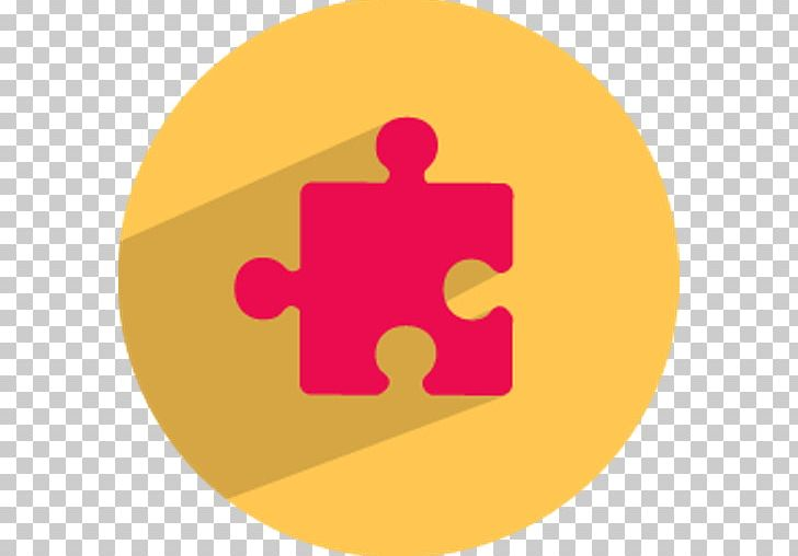 Jigsaw Puzzles Computer Icons Water-Drop Free PNG, Clipart, 4 Squares Puzzle Game, Circle, Coggle, Computer Icons, Computer Program Free PNG Download