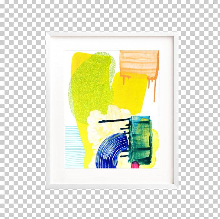 Plastic Rectangle PNG, Clipart, Art, Bleed Printing Tongue, Plastic, Rectangle, Yellow Free PNG Download