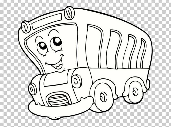 Car Coloring Book Colouring Pages Child Vehicle PNG, Clipart ...