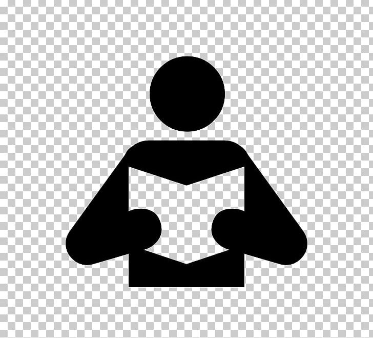 Computer Icons Reading Book PNG, Clipart, Avatar, Black And White, Book, Clara Von Zweigbergk, Clip Art Free PNG Download