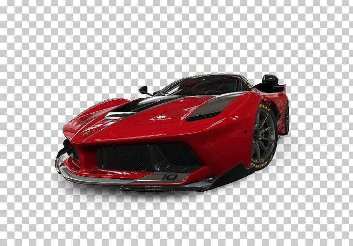 Ferrari FXX-K Car CSR Racing 2 Hyundai PNG, Clipart, Automotive Design, Automotive Exterior, Car, Cars, Csr Racing 2 Free PNG Download