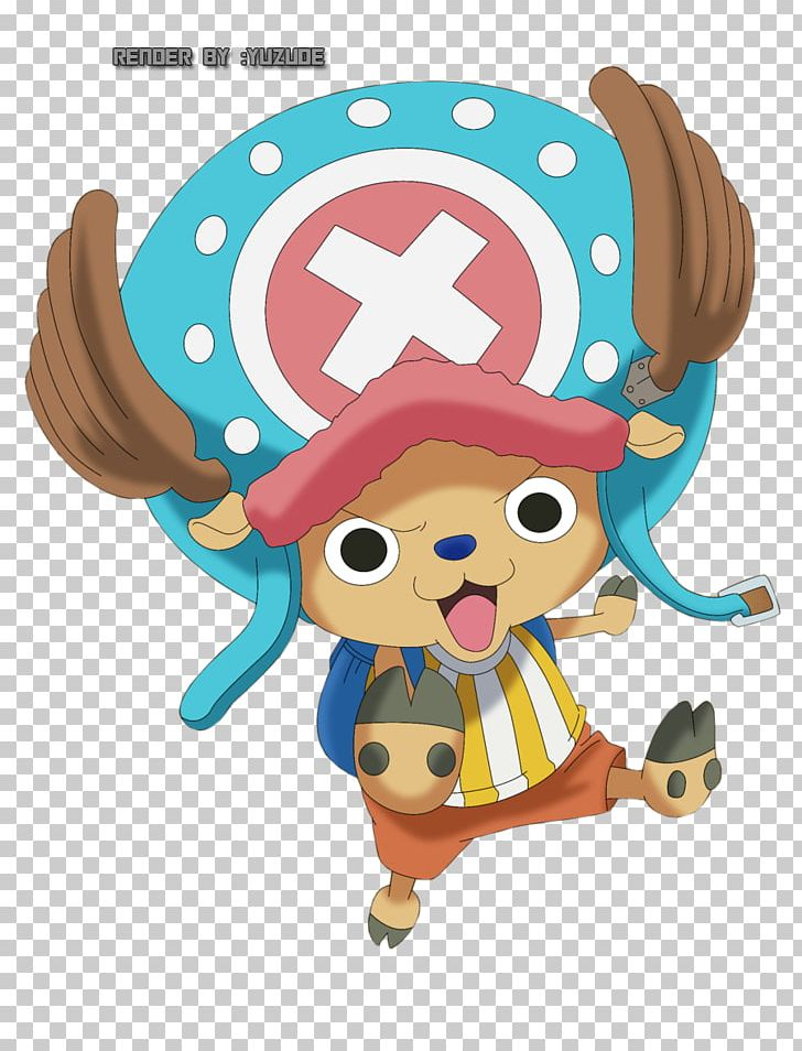 Tony Tony Chopper Monkey D. Luffy Roronoa Zoro Portgas D. Ace One Piece PNG, Clipart, Ace, Anime, Baby Toys, Cartoon, Chopper Free PNG Download