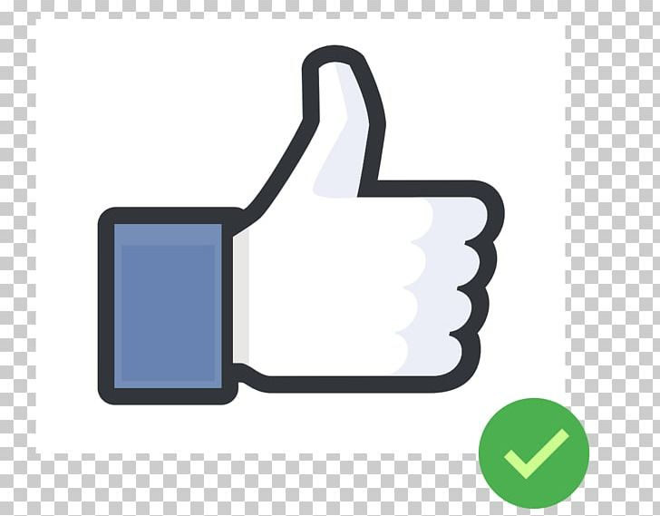 Social Media Facebook Like Button Facebook Like Button Computer Icons PNG, Clipart, Brand, Button, Communication, Emoticon, Facebook Free PNG Download